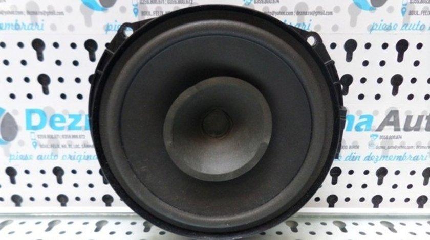 Boxa dreapta spate 6L0035411A, Seat Cordoba (6L2) 2002-2009