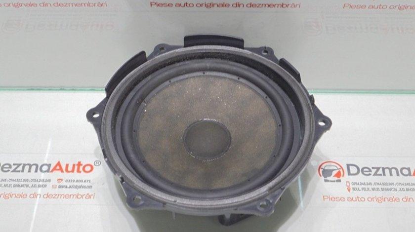 Boxa fata 6J0035411, Seat Ibiza 5 (6J5) (id:288674)