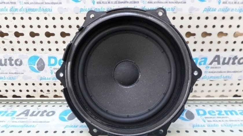 Boxa fata, 6J0035411, Seat Ibiza 5 (6J5)