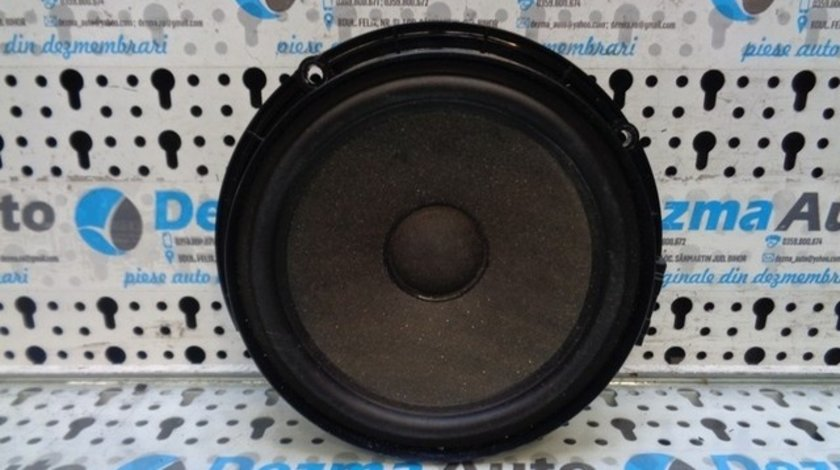 Boxa fata, 6L0035412, Seat Ibiza 4 (6L1) 2002-2009 (id:196103)