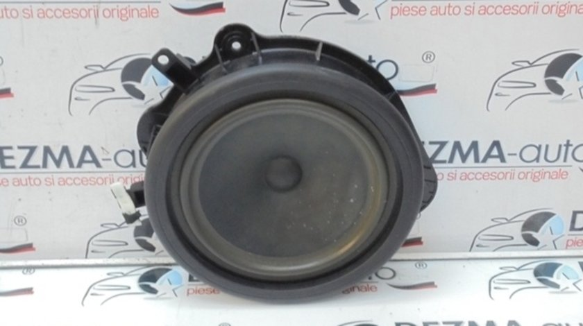 Boxa fata 8P0035411C, Audi A3 Sportback (8P)