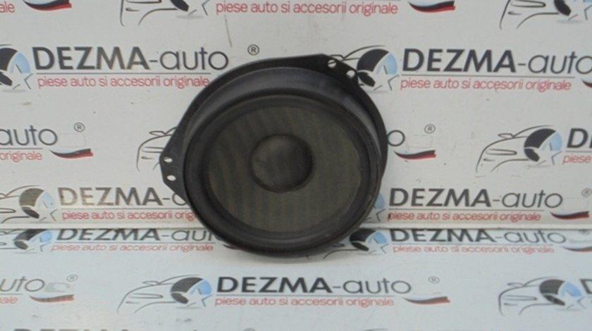 Boxa fata 9175188, Opel Corsa C (id:264395)