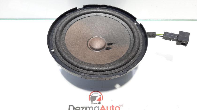 Boxa fata, Audi A6 (4F2, C6) [Fabr 2004-2010] 800164B00102 (id:445761)