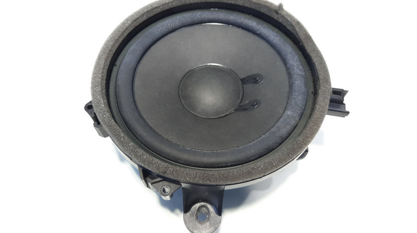 Boxa fata, cod 30752084, Volvo V50 (id:479234)