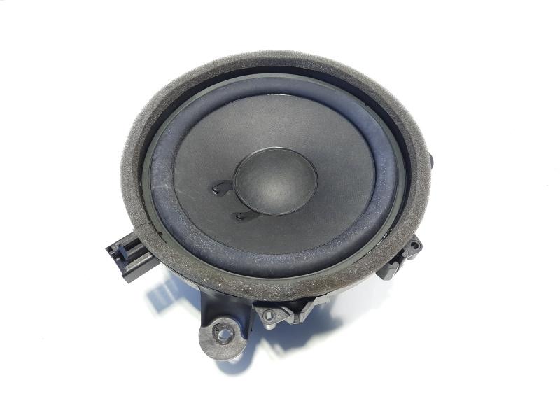 Boxa fata, cod 30752084, Volvo V50 (id:479235)
