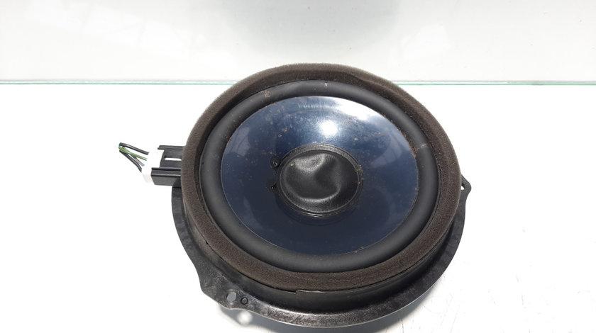 Boxa fata, cod 6M2T-18808-FB, Ford Mondeo 4 (id:458995)