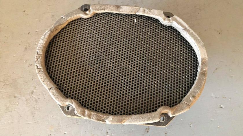 Boxa fata ford focus 1 xs4f-18808-ab