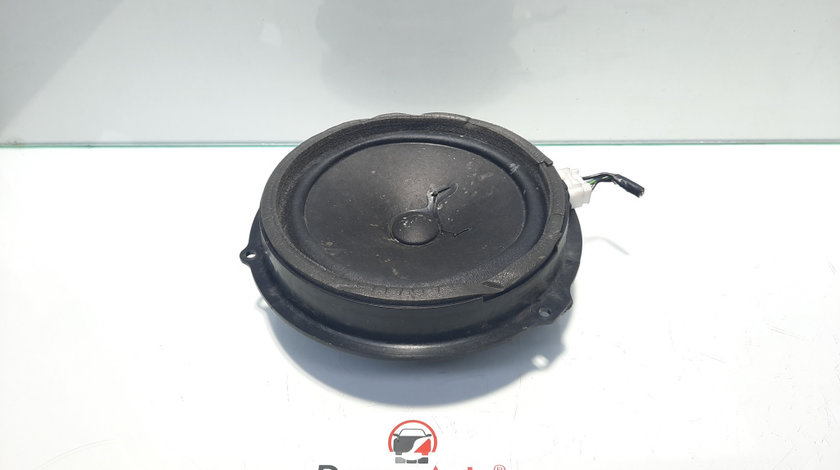 Boxa fata, Ford Mondeo 4 [Fabr 2007-2015] 6M2T-18808-AB (id:436055)