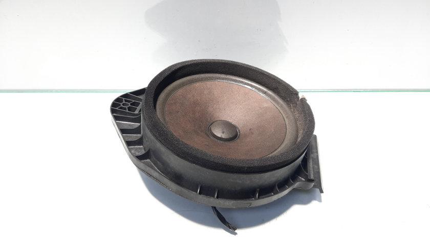 Boxa fata, Opel Astra J Combi, cod GM22889819 (id:454147)