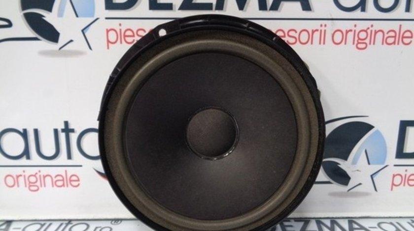Boxa spate 3C8035453, Vw Passat CC (id:211416)