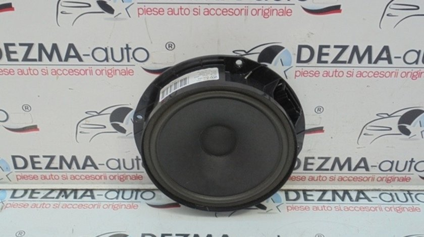 Boxa spate, 3C8035453, Vw Passat Variant (365)(id:261952)