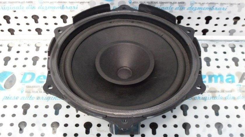Boxa spate 6J0035411A, Seat Ibiza 5 (6J5)