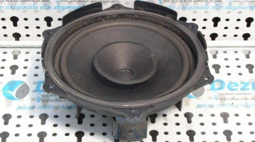 Boxa spate 6J0035411A, Seat Ibiza 5 ST (6J8) 2010-In prezent, (id:180863)