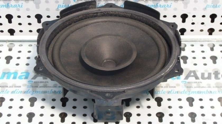 Boxa spate 6J0035411A, Seat Ibiza 5 ST (6J8) 2010-In prezent, (id:180864)