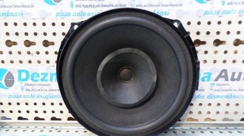 Boxa spate, 6L0035411A, Seat Ibiza (6L1)