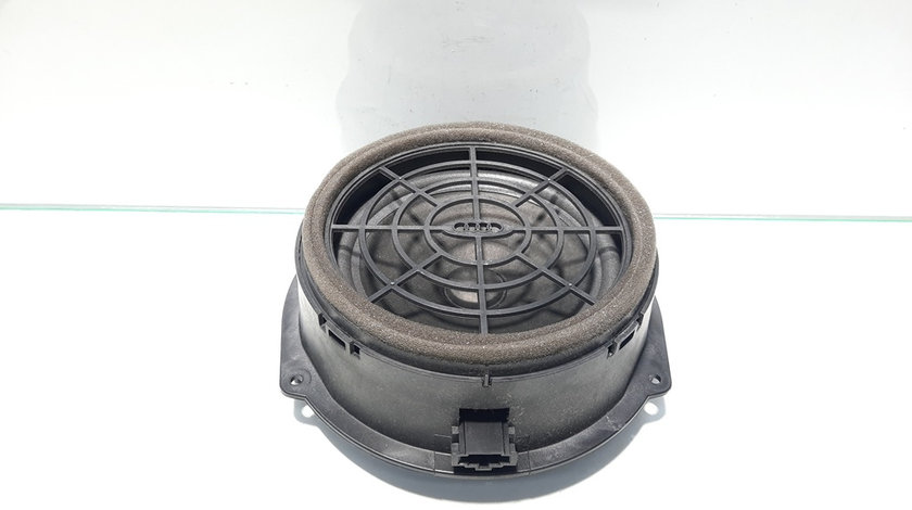 Boxa spate, Audi A4 Avant (8K5, B8) [Fabr 2008-2015] 8R0035411 (id:449690)