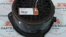 Boxa spate AUDI Q7 2006-2010