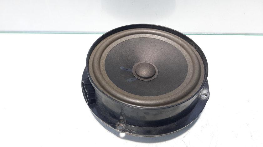 Boxa spate, cod 1Z0035411C, Skoda Octavia 2 (1Z3) (id:459104)