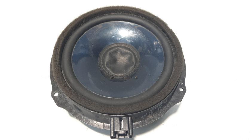 Boxa spate, cod 6M2T-18808-FB, Ford Mondeo 4 (id:472779)