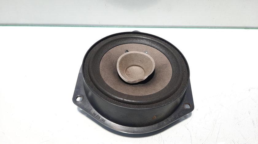 Boxa spate, cod 90379280, Opel Astra H Combi (id:456053)