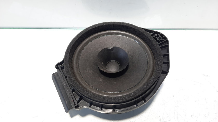 Boxa spate, cod GM13257498, Opel Insignia A (id:459886)