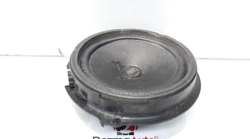 Boxa spate, Ford Mondeo 4 Turnier [Fabr 2007-2015] 6M2T-18808-AB (id:422755)