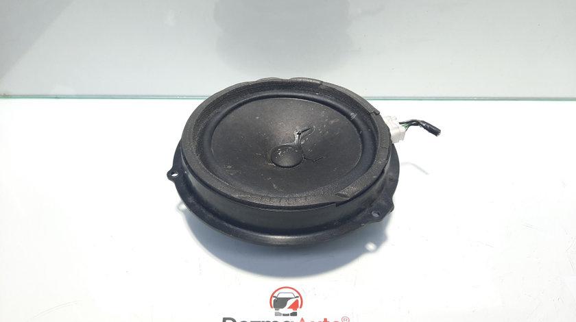 Boxa spate, Ford Mondeo 4 Turnier [Fabr 2007-2015] 6M2T-18808-AB (id:436054)