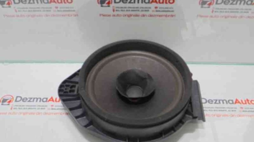 Boxa spate Opel Astra J combi (id:300254)