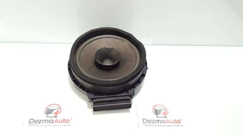 Boxa spate , Opel Astra J combi (id:341310)