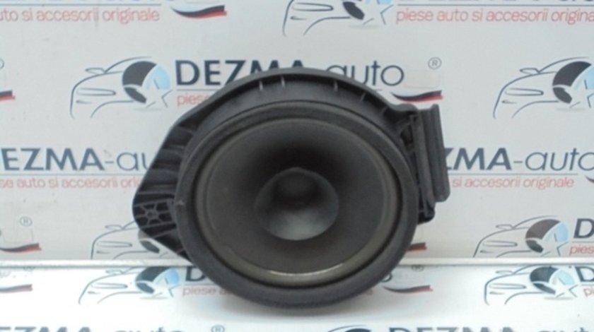 Boxa spate, Opel Astra J (id:241954)