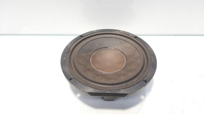 Boxa spate, Seat Alhambra (7V8, 7V9) (id:272631)