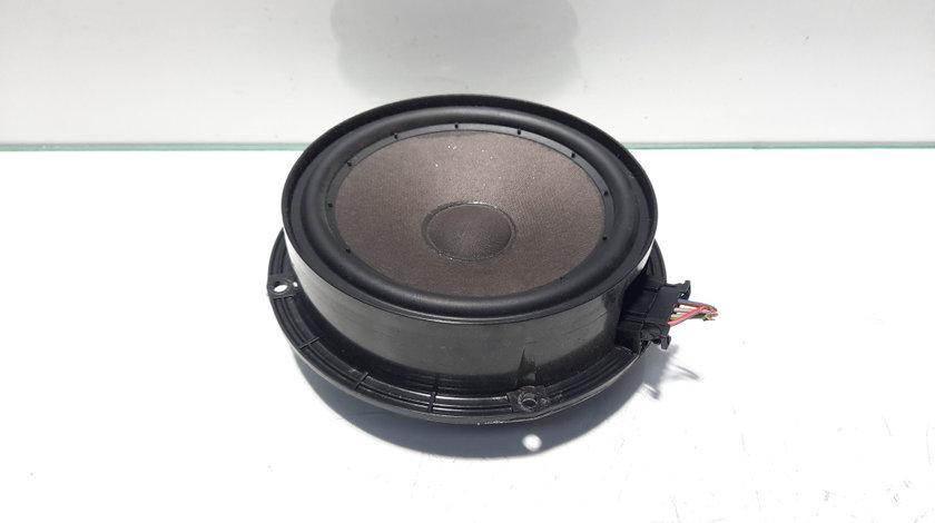 Boxa spate, Seat Leon (1P1) cod 1P0035411 (id:455230)