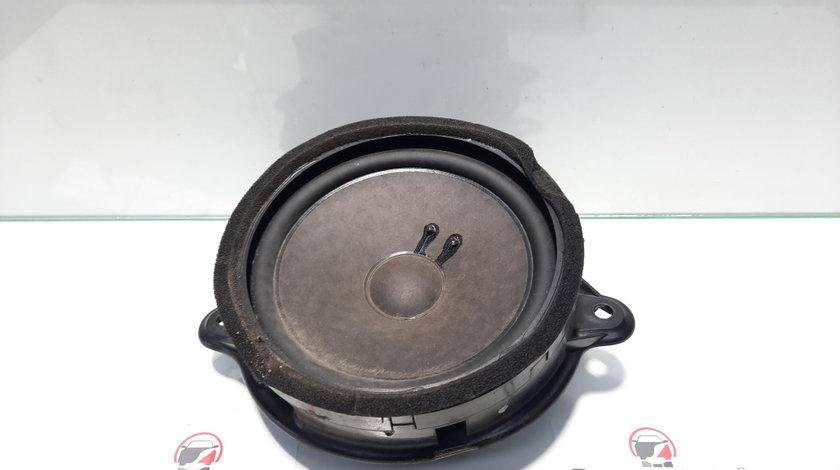 Boxa stanga fata, Mercedes Clasa A (W168) [Fabr 1997-2004] (id:440847)