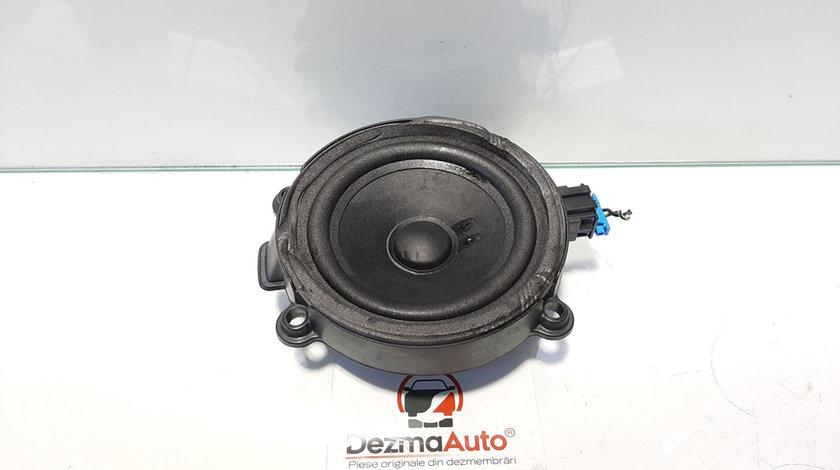 Boxa stanga fata, Mercedes Viano (W639) [Fabr 2003-prezent] A6398271060 (id:423935)