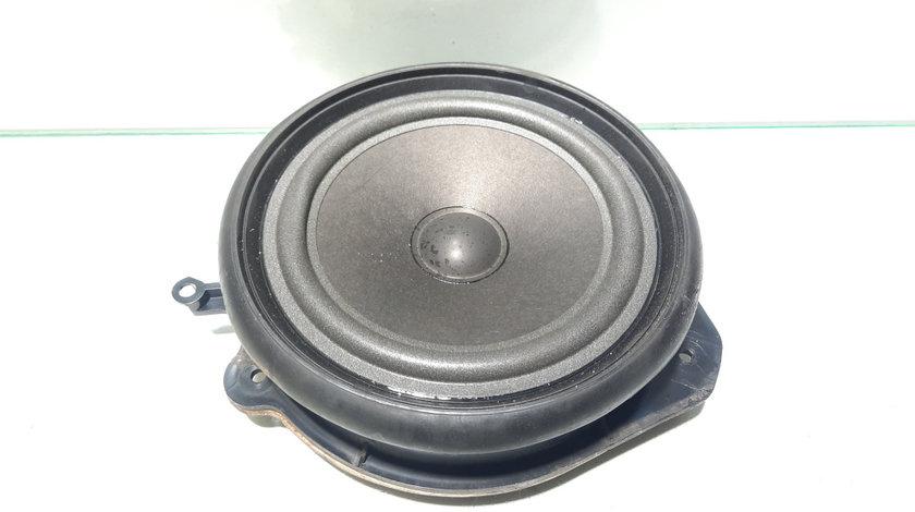 Boxa stanga spate, cod 8E0035411, Seat Exeo ST (3R5) (id:459090)