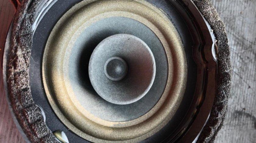 Boxa stanga spate mercedes e-class w210 2108200702