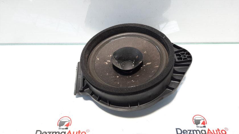 Boxa stanga spate, Opel Astra J [Fabr 2009-2015] (id:442529)
