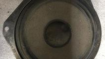 Boxa stanga spate opel vectra c 24423552