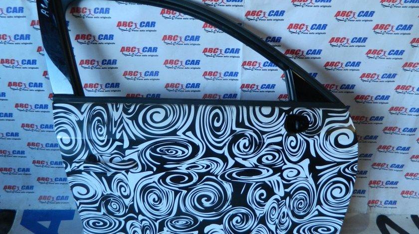 Boxa usa dreapta fata Audi A1 8X Sportback
