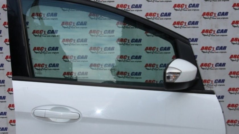 Boxa usa dreapta fata Ford C-Max Facelift model 2015