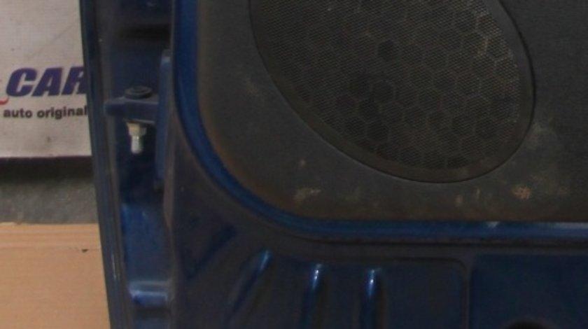 Boxa usa dreapta fata Mercedes Vaneo W414 2001-2005