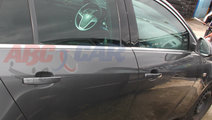 Boxa usa dreapta fata Opel Insignia A Tourer 2008-...