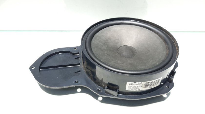 Boxa usa dreapta fata, Vw Passat CC (357) [Fabr 2008-2012] 3C8035454 (id:447704)
