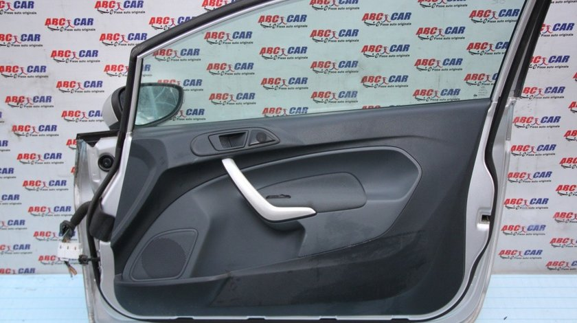 Boxa usa dreapta Ford Fiesta in 2 usi model 2010