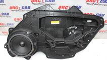 Boxa usa dreapta spate Range Rover Evoque L538 cod...