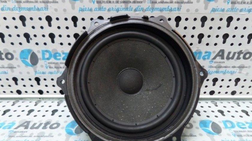 Boxa usa fata 6J0035411, Seat Ibiza 5 (6J5) 2008-in prezent (id.131744)