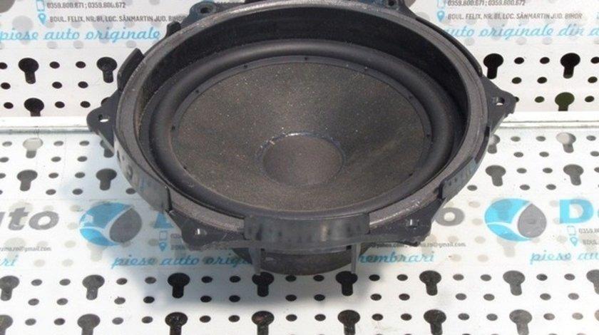 Boxa usa fata 6J0035411, Seat Ibiza 5 ST (6J8) 2010-In prezent, (id:177739)