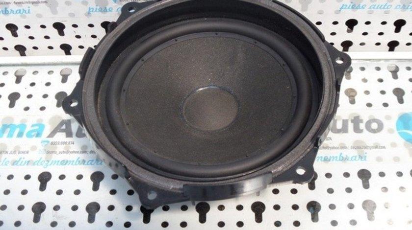 Boxa usa fata 6J0035411, Seat Ibiza 5 ST (6J8) 2010-In prezent, (180907)