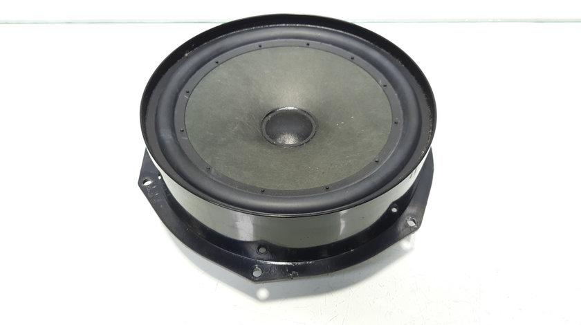Boxa usa fata, cod 7N0035454A, Seat Alhambra (710) (idi:466791)