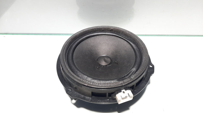 Boxa usa fata, Ford Mondeo 4 [Fabr 2007-2015] 6M2T-18808-AB (id:450697)